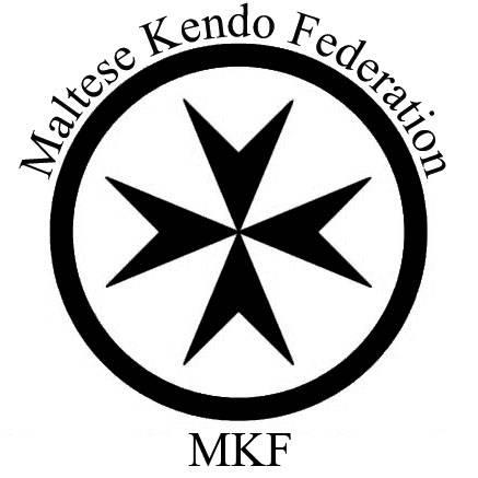 Maltese Kendo Federation